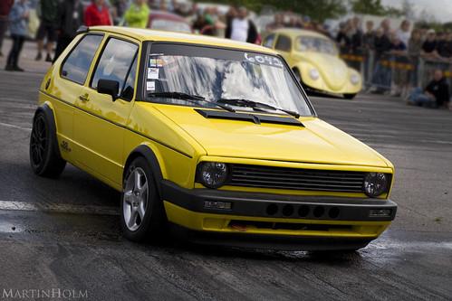Golf666 - Vw Golf Mk1 Turbo -75 (11.15@204km/h) - Sida 9 4700285351_4b4a2c8dee
