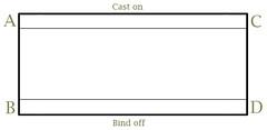 Hỏi về mẫu đan áo M007 - Page 2 718014784_8eba45240d_m