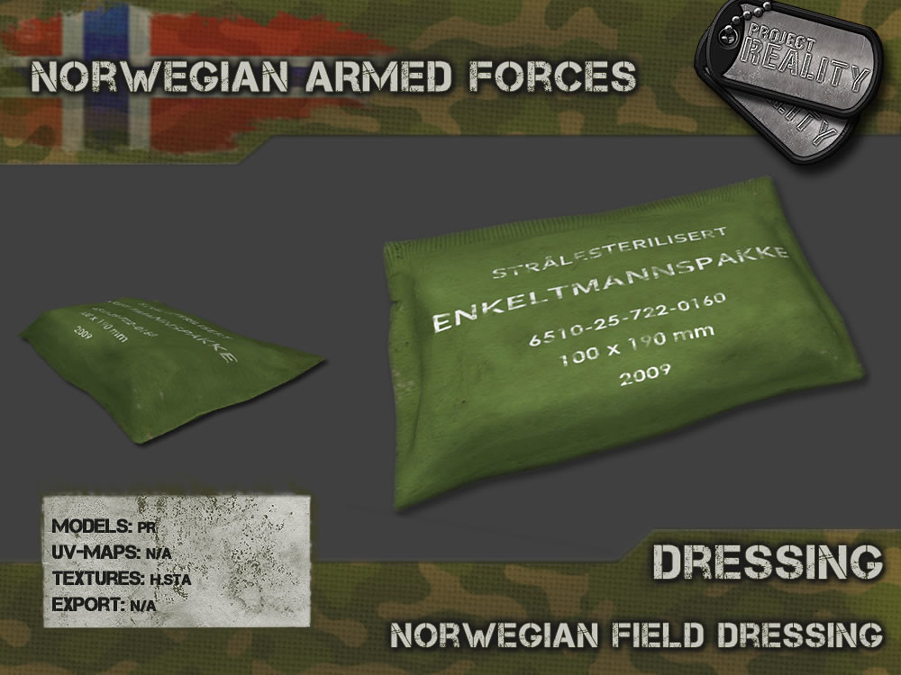 Images Norwegian Faction Forces 4669669964_cce45b2aac_b