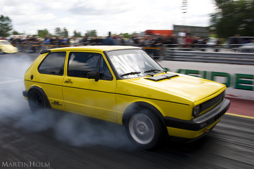 Golf666 - Vw Golf Mk1 Turbo -75 (11.15@204km/h) - Sida 9 4700290527_4590dfa2f0