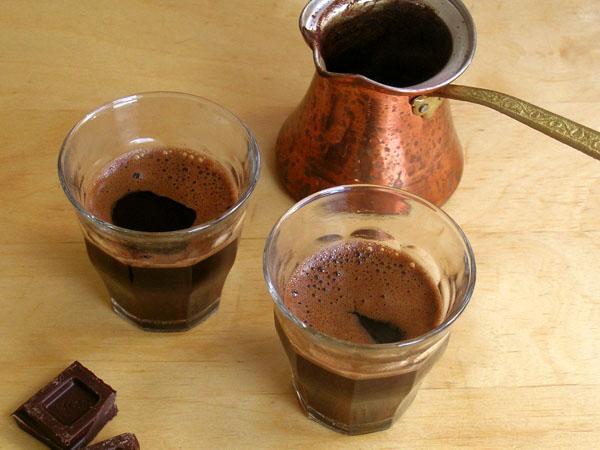 Café para todos...... - Página 4 755704669_2673d2af1c_o