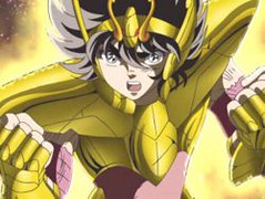 Que armadura de Seiya prefieres ? 1326698114_8e86e55567_m