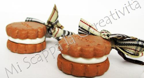 Cookies jewels 4551539733_429cc78460_o
