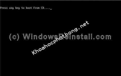 HƯỚNG DẪN CÀI WIN XP CŨNG CÓ NHIU BẠN CHƯA BIẾT LÊN MÌNH POST CÁC BẠN XEM 862084141_aeecb4ede9