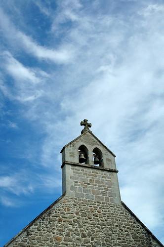 Au fil de la Dordogne 1270115806_bcececa05a