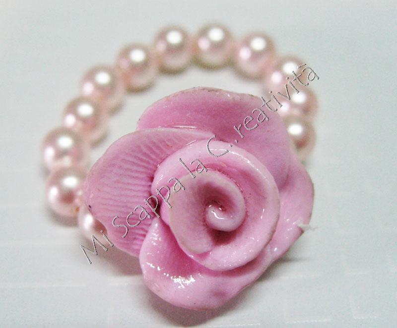 La vie en rose 4724024669_82accf66ab_b