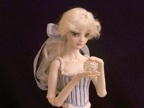 Amaranthe [Enchanted Doll, résine] 5154397557_b2e3d7cf06