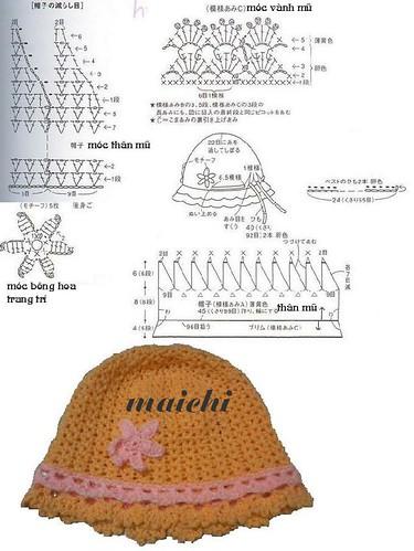 đan đồ cho Baby (huongman) - Page 6 5180904294_fa7de530c5