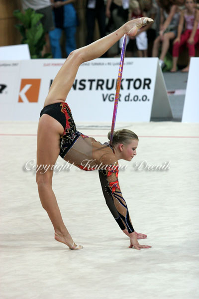 Olga Kapranova - Page 4 1239164040_90221f0802_o_d