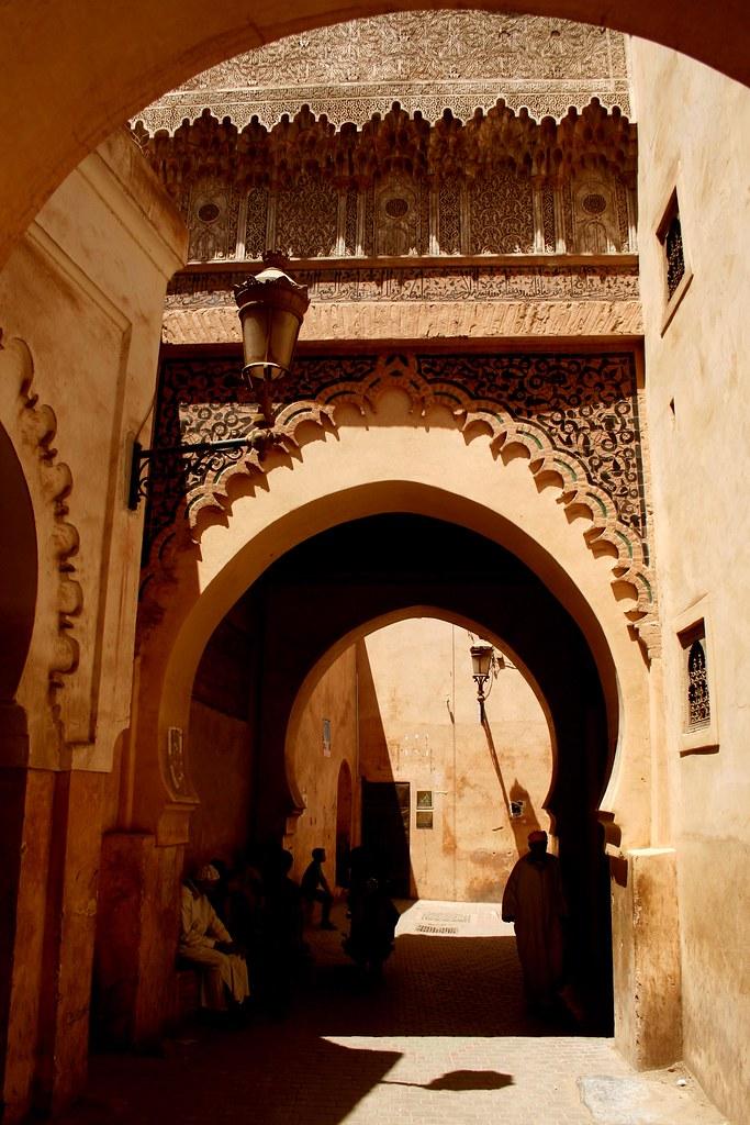 المدن المغربية المحتضنة لكاس العالم للاندية 1267908966_4ab7ef1cd5_b