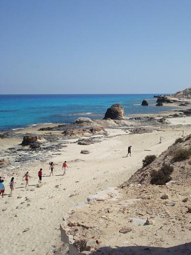 Egitto: Marsa Matrouh 1453901521_ced17ae1a0