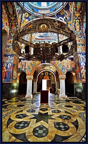 Sve lepote Srbije... 1471808815_c0c19e7018