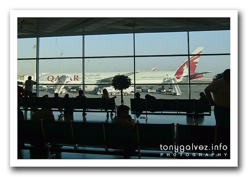 Aeroporto de Doha 5170281038_9245bf3e9e