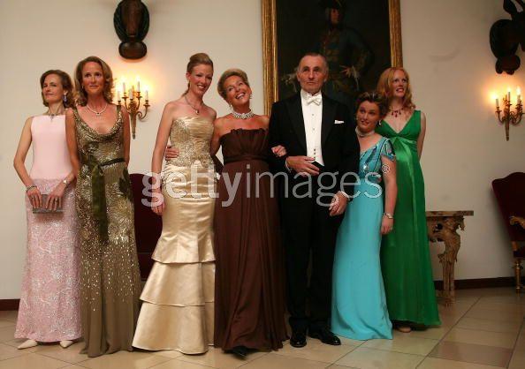 Casas soberanas de Europa - Página 2 1348163884_576655a066_o