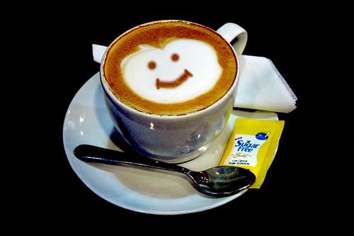 ¿ Nos tomamos juntos un café ? - Página 2 874347851_797190322b