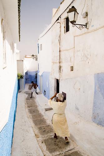 المدن المغربية المحتضنة لكاس العالم للاندية بالمغرب (1) :الرباط 917991681_0af62a1ad2