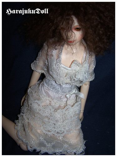 HarajukuDoll couture 4606605910_81ce52d9b5