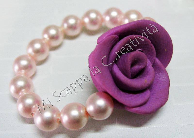 La vie en rose 4724024505_ca01c3262e_b