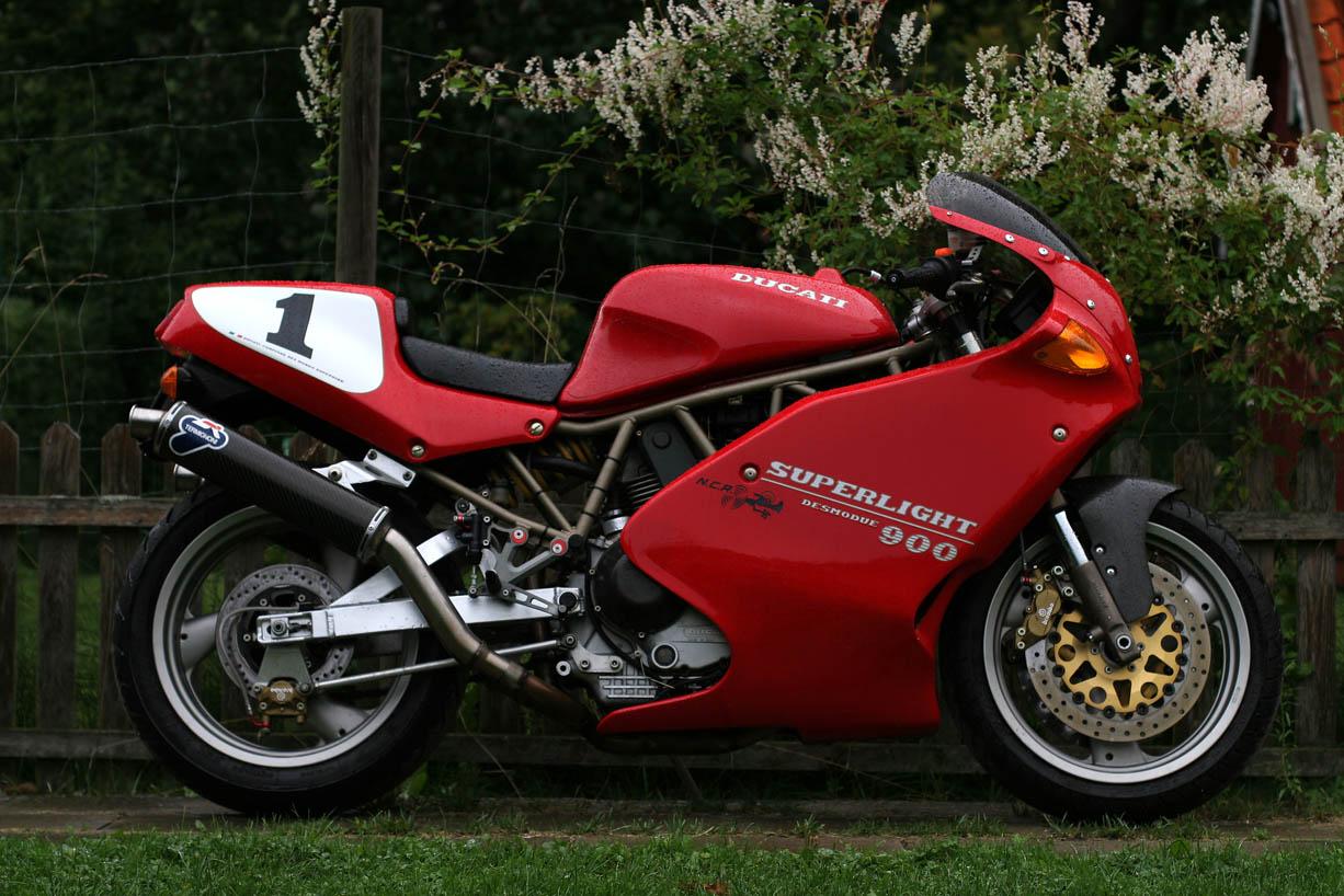 Ducati Deux soupapes - Page 2 1457228851_9fd3e2157b_o