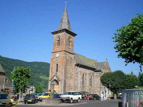 Tour du Cantal 2009 - Page 3 678733554_ad150d7bb2