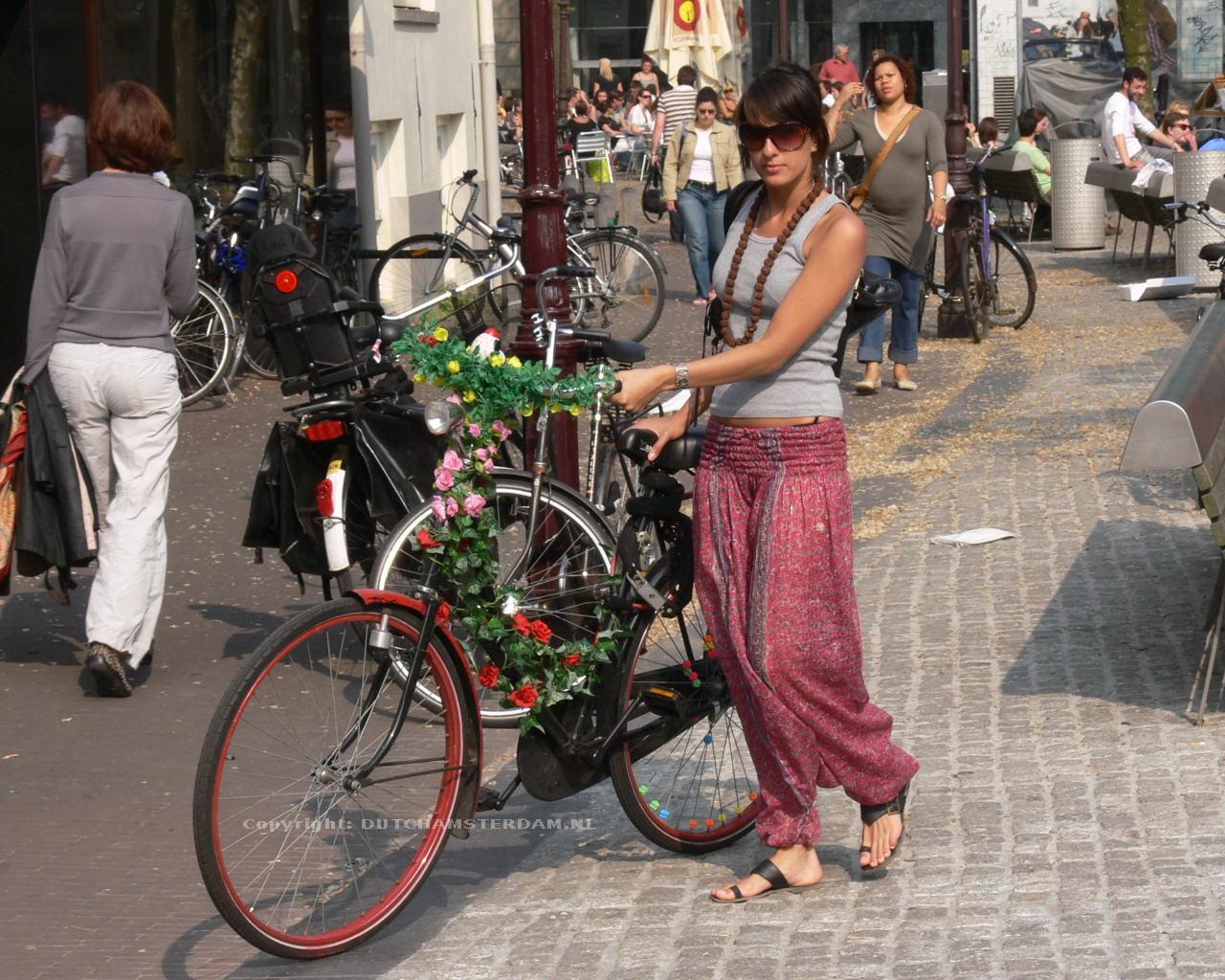 Ljepotice i bicikli - Page 3 1027497273_f4005059df_o
