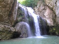 Pamje nga Kosova 623006259_451943bde6_m