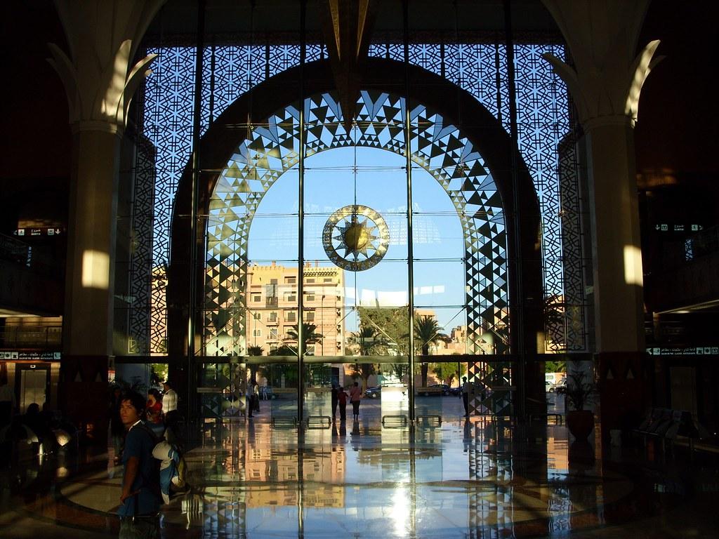المدن المغربية المحتضنة لكاس العالم للاندية 5164578113_b25f1dfb22_b