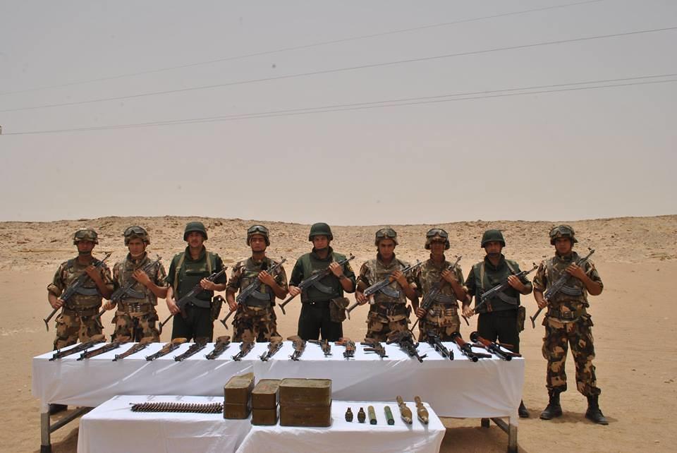 مكافحة الارهاب في الجزائر - صفحة 21 40672861450_72ef0d5a33_b