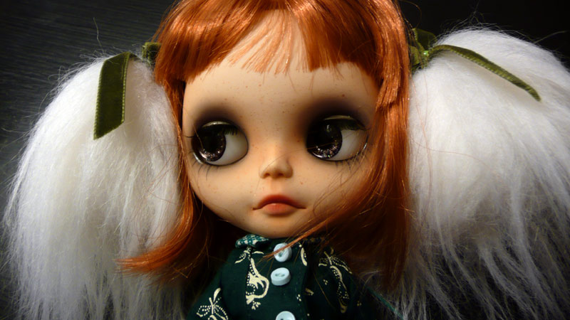 Blythe Custom 2185160019_710b3a978f_o