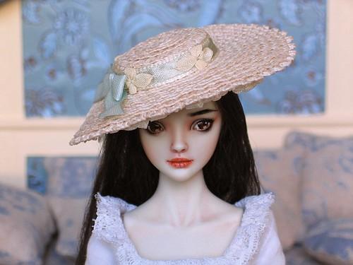 Nouvelles photos, page 13 [Enchanted Doll] - Page 3 2214983660_0de02de62f