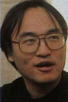 [Mangaka] Aoyama Gosho 2037435408_9d2398f864_o