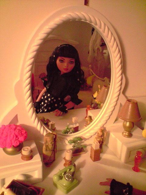 Sarah Ellowyne et son Home Sweet Home 2175467670_de9a74e2f6_o