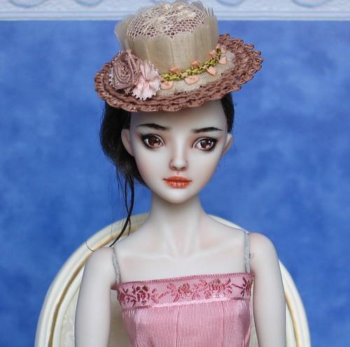 Nouvelles photos, page 13 [Enchanted Doll] - Page 4 2398486580_b9c497e50d