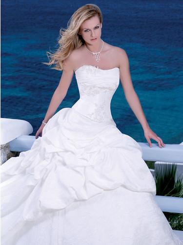 Vjenčanice - Page 2 2058700345_53fd92c415