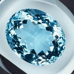 12 viên đá quý tượng trưng cho tháng sinh và ý nghĩa của chúng 1559962350_9b06e8080a_m