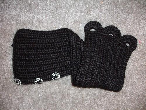 Khăn, mũ, găng tay, túi xách... 2273321108_85bc7f45af