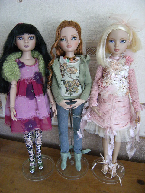 Trois petite nouvelles (Tatters, Nothing springs to mind, Pru Miss Match) 5710517262_6e2535f14f_z