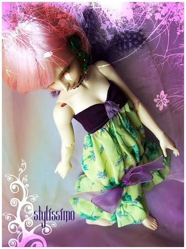 HarajukuDoll-la couture de killingsissy aka kscness - Page 2 2428337297_3659499835