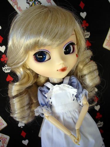 Куклы и сказки 2252817716_5ddeb72f6a