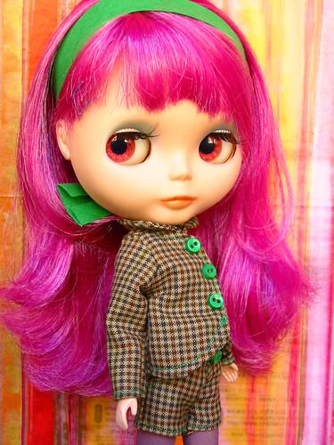 [Pullip, J-Doll, Momoko, Hujoo, Blythe, MH, etc.] 011/0 p8 ! 2480328144_f59e6b7ef6