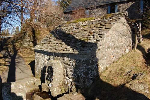Tour du Cantal 2009 2324152593_9e0e4ea8aa