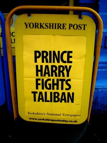 Príncipes William y Harry 2299477021_0d0037c5b8