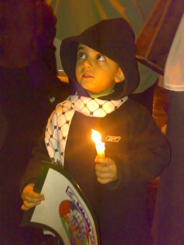 صورة عن الماساة في غزة 2209313409_c0643061ed
