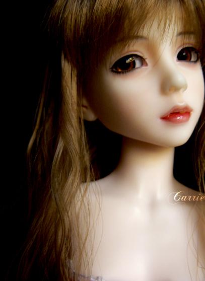 Des nouvelles de Yuki (LTF Luna) p.5 2931382531_70a29a5998_o