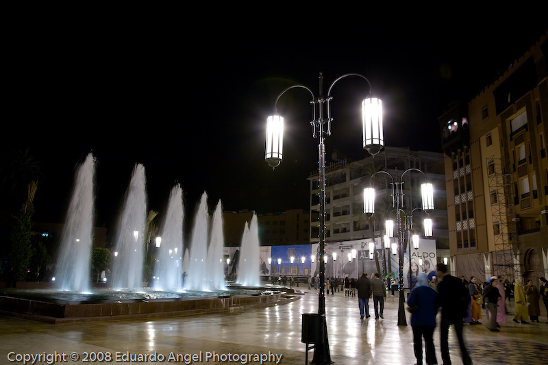 المدن المغربية المحتضنة لكاس العالم للاندية 2176163995_f8e5c2fa96_o