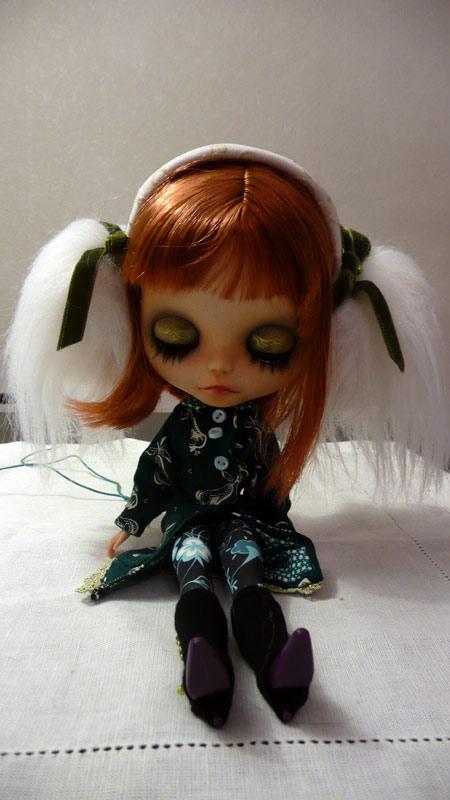 Blythe Custom 2185943348_f95bf07de3_o