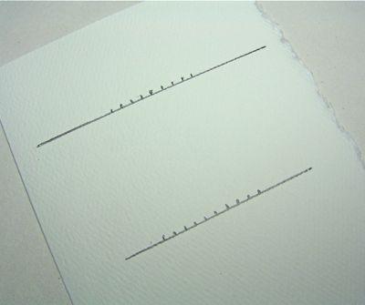 تقنية لتغليف الكتب بالخيوط (بالصور) 2335298070_6f61e37b5d_o