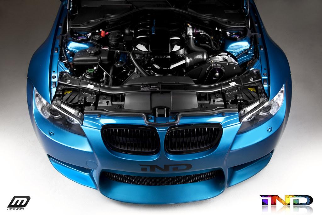 Les BMW du Net [Californian/German/British Look inside] - Page 16 5766215289_39879c802e_b
