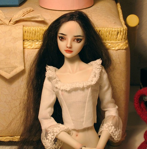 Nouvelles photos, page 13 [Enchanted Doll] - Page 2 2203817003_b358fcc0de