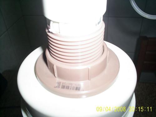 Sistema caseiro de CO² feito de PVC 2401391691_bcb8d3bf49